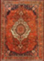 Traditional Rug.jpg