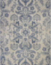 transitional rug.jpg