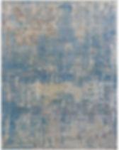 contemporary rug.jpg
