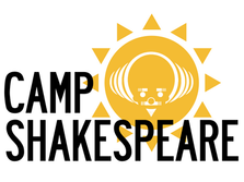 Camp Shakespeare White (4).png