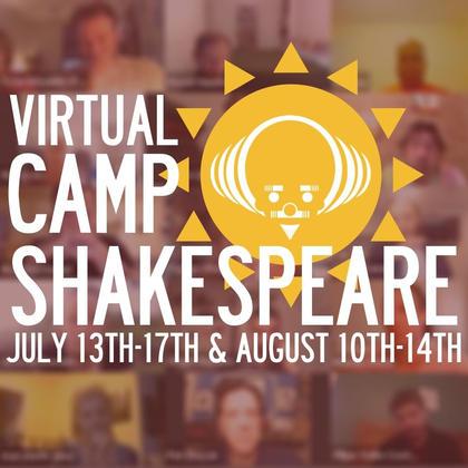 Copy of Camp Shakespeare White.jpg