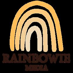 Rainbowie (5).png