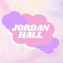 JORDAN HALL (1).png