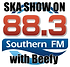southern fm.png