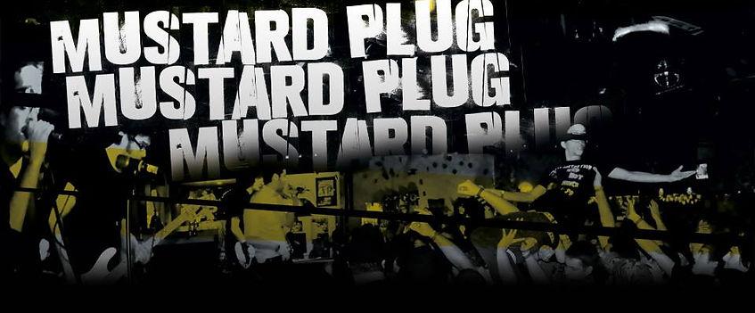 mustard plug fb.jpg