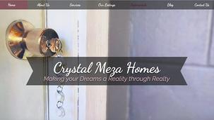 Crystal Meza Home Page.png