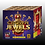 Thumbnail: Crown Jewels