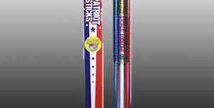 Patriot Sticks