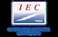 Independent Electrica Conractors Logo