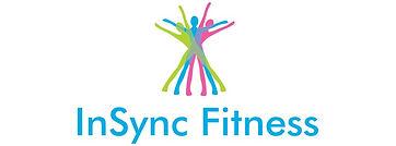 InSynce Fitness logo