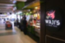 WEB-Wajis-NewSide2.jpg