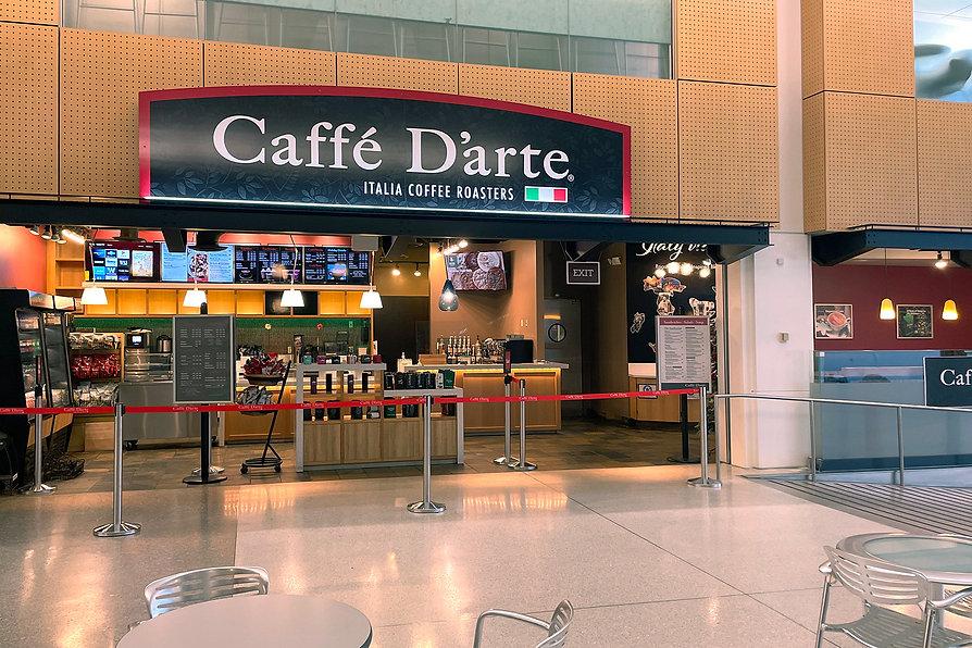 Caffe D'arte A-Storefront.jpg