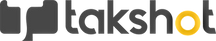 Takshot Logo.png