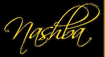 nashba%2520logo2_edited_edited.png