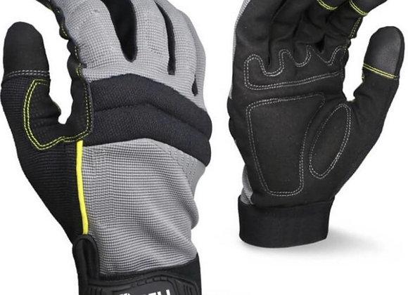 ODELL Safety Work Gloves