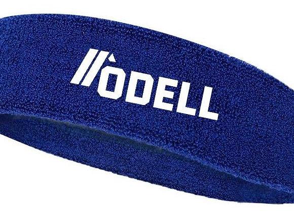 (BUNDLE DEAL) ODELL Sun Hat +Headband