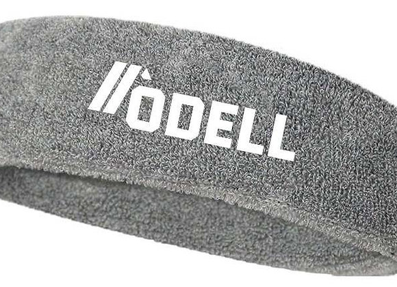 ODELL Headbands