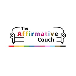 The affirmative couch.png
