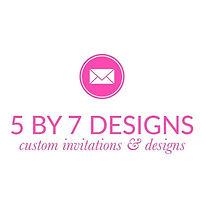 5by 7 designs.jpg