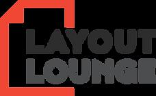 LayoutLounge_Logo-02.png