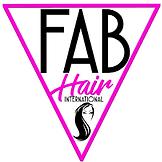 FAB Hair Int.png