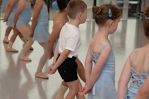 Ballet Stars Website-5405-Edit.jpg