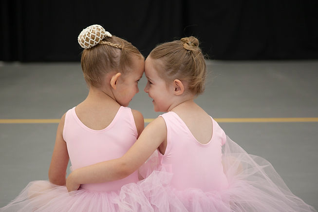 Ballet Stars Promo Shoot 2019-5444-Edit.