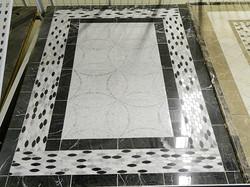 Tile Construction