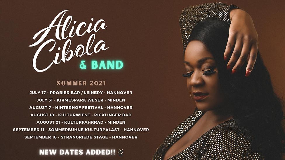 ALICIA CIBOLA SUMMER 2021 CONCERT DATES (8).png