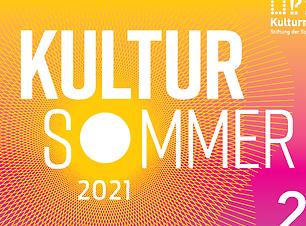 programm_2021_kultursommer_und_open-air_