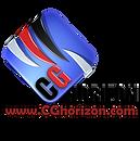 CG Logo Flat.png