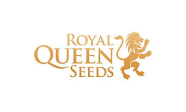 royal-queen-seeds-logo.jpg