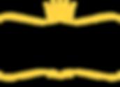 dna-logo-original-300px.png