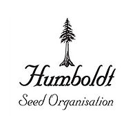 humboldt-seeds-amsterdam-seed-center.jpg