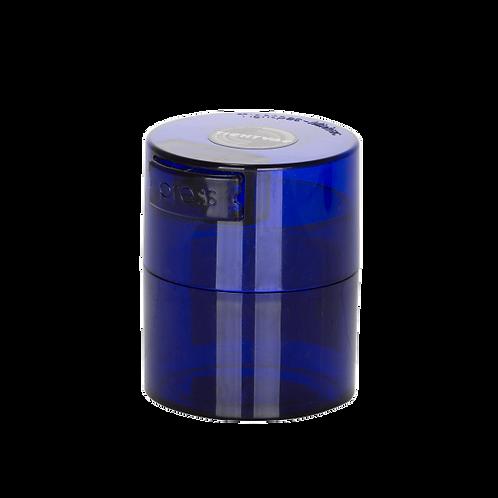 Thightvac, Tint (0,12L)