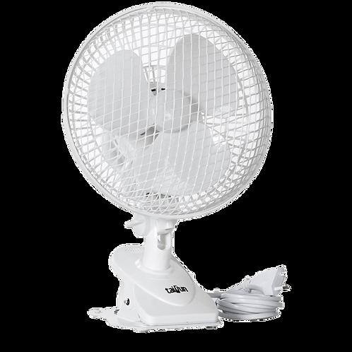 Clip Ventilator - 15W