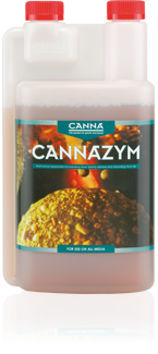 CANNA Cannazym 1L