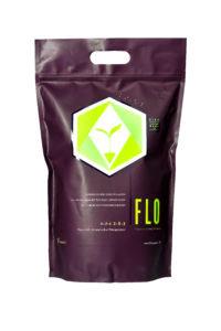 FLO Organics All-In-One Dünger - 5L