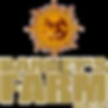 bf-logo.png