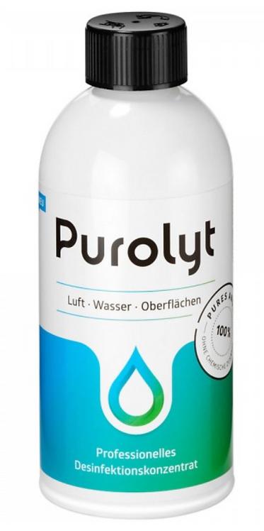 Purolyt 250ml