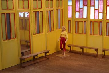 Maquette La Place Royale.jpg