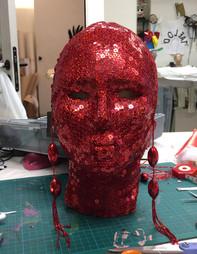 Masque rouge.jpg