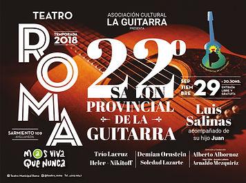 29-09 Salon de La Guitarra  afiche-01.jp