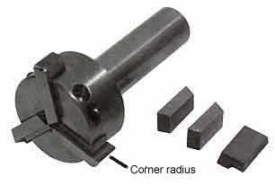 Adjustable%20Diameter%20Plunge%20Cutter_