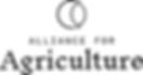 LOGO-ALIANCE-FOR-AGRICULTURE-VERTICAL-BL