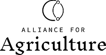 LOGO-ALIANCE-FOR-AGRICULTURE-VERTICAL-BL