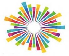 SolEconomics logo.png