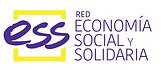 logo ESS Color.png