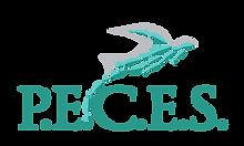 PECESplain-logo.png