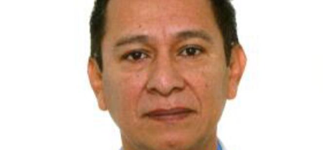 Douglas Barcenas.png